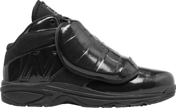 New Balance Men's 460V3 Mid Umpire Shoes product image