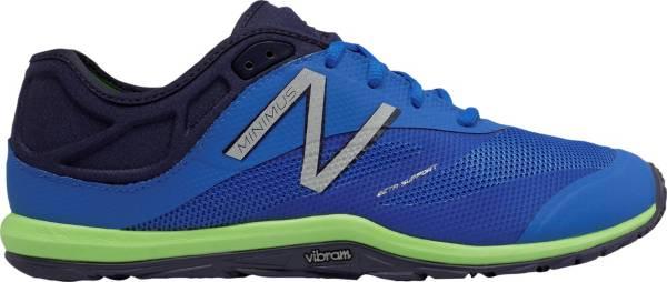 New Balance Men's Minimus 20v6 Training Shoes product image