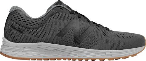 buy online aa7ab c1d1e New Balance Men s Fresh Foam Arishi Running Shoes