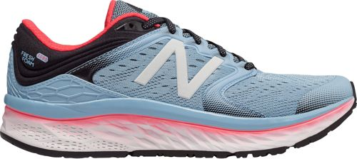 48964c45ae3 New Balance Women s Fresh Foam 1080v8 Running Shoes. noImageFound. Previous