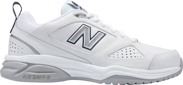 New Balance Women's 623v3 Training Shoes product image