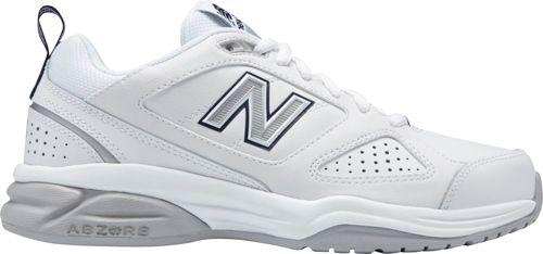 New Balance Women s 623v3 Training Shoes  6906f8a199