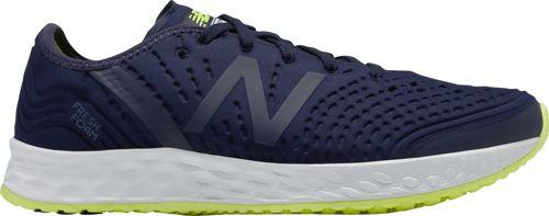 2808a2575d46c New Balance Women s Fresh Foam Crush Training Shoes