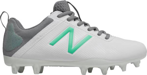 New Balance Women's Draw Lacrosse Cleats product image