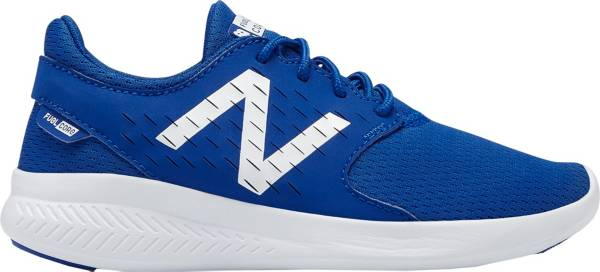 New Balance Kids' Grade School FuelCore Coast v3 Running Shoes product image