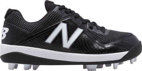 8f69a9c498a New Balance Kids  4040 V4 Baseball Cleats