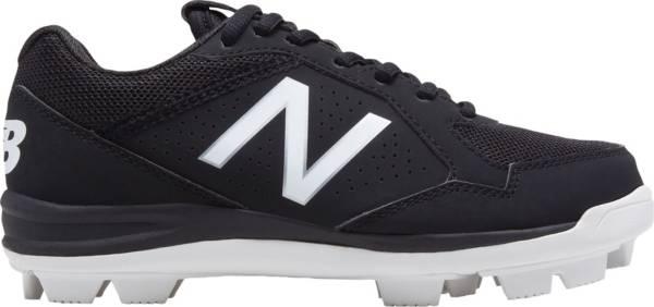 New Balance Kids' All-Star Baseball Cleats product image
