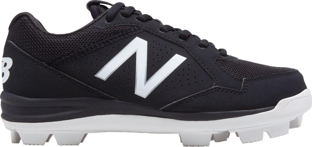 9c6255409e6f5 New Balance Kids' All-Star Baseball Cleats | DICK'S Sporting Goods
