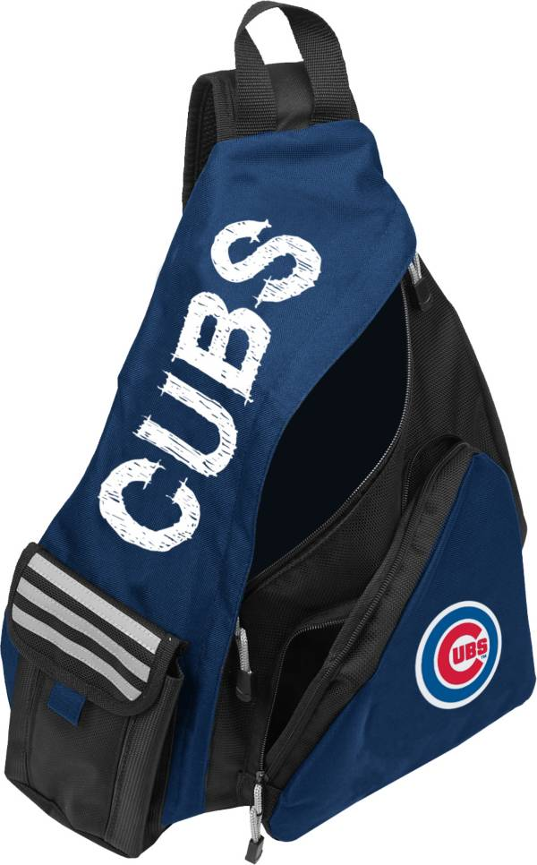 Northwest Chicago Cubs Leadoff Sling product image