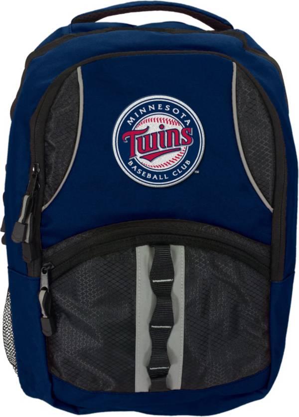 Northwest Minnesota Twins Captain Backpack product image