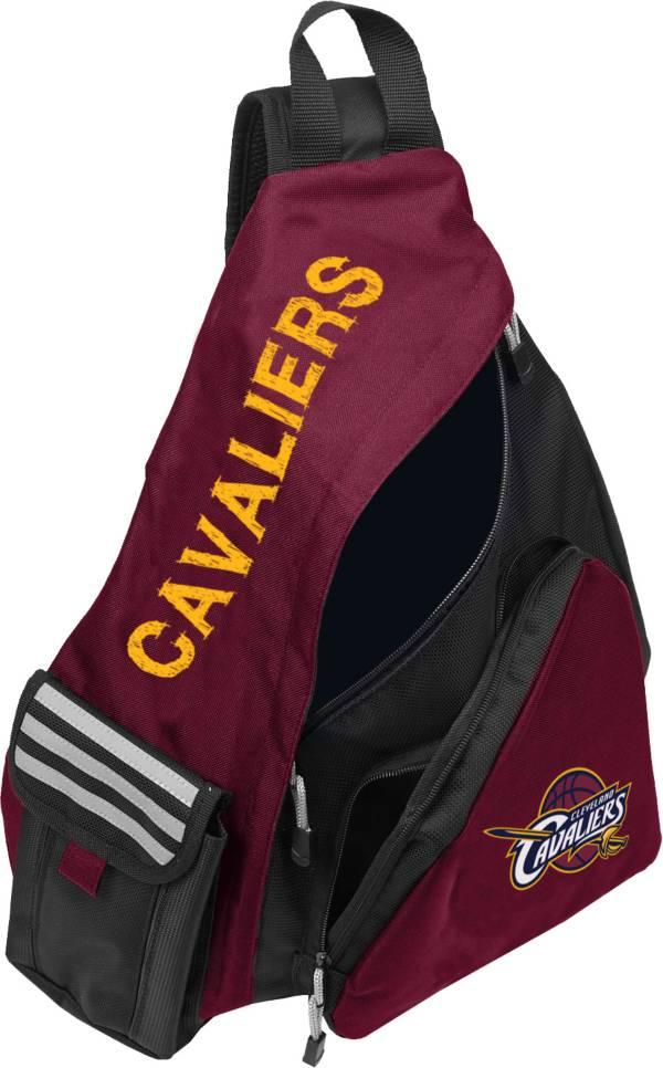 Northwest Cleveland Cavaliers Leadoff Sling product image
