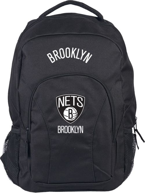 66f5372e03c Northwest Brooklyn Nets Draft Day Backpack | DICK'S Sporting Goods