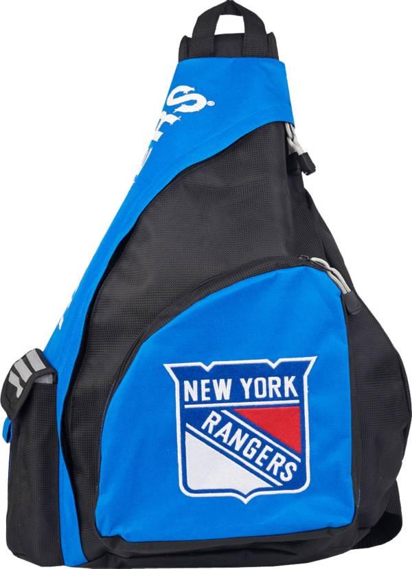 Northwest New York Rangers Leadoff Sling product image