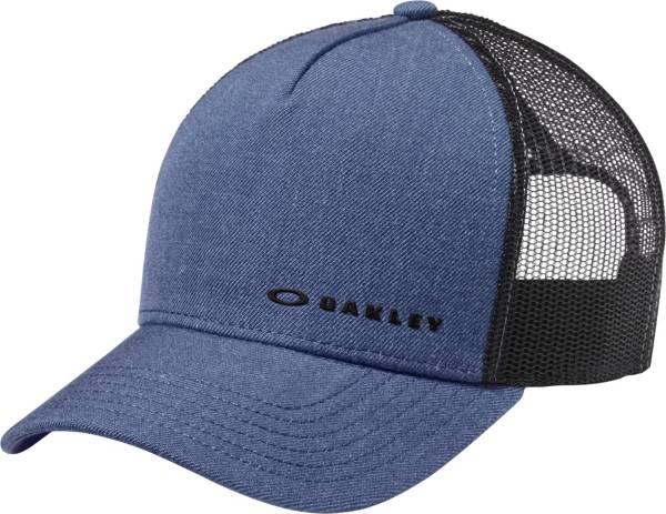 Oakley Men's Chalten Golf Hat product image