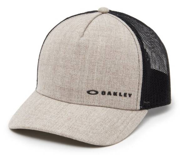 Oakley Chalten Hat product image