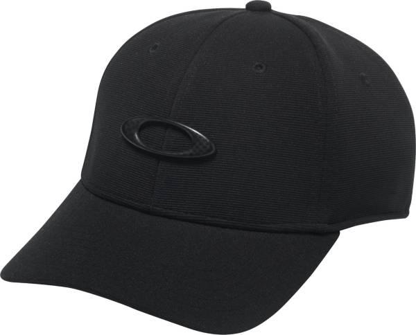 Oakley Tincan Hat product image