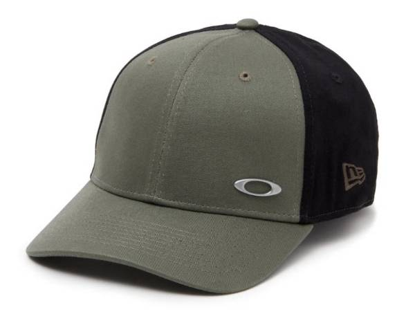 Oakley Tinfoil Hat product image