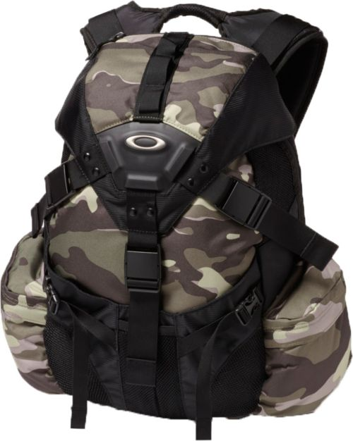 0d81a3852827b Oakley Icon Pack 3.0 Backpack. noImageFound. 1