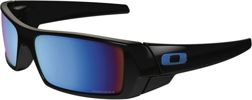 267ca1ef2a9 Oakley Men s Gascan Prizm Deep Water Polarized Sunglasses