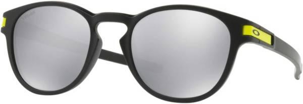 Oakley Latch Sunglasses product image