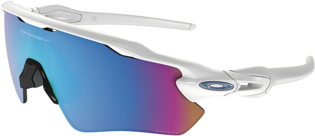 Oakley Men's Radar EV Path Prizm Snow Sunglasses