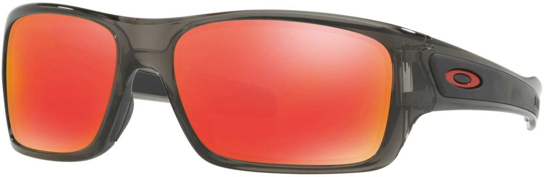 d404aa1337a6 Oakley Youth Turbine XS Sunglasses   DICK'S Sporting Goods