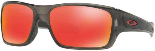 fb3d48034b2f2 Oakley Youth Turbine XS Sunglasses