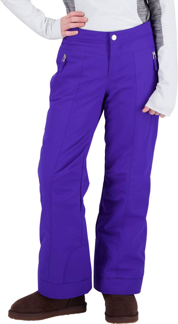Obermeyer Junior's Brooke Ski Pants product image