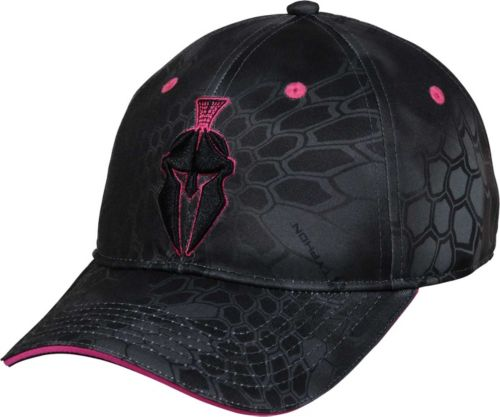 Outdoor Cap Women s Kryptek Typhon Spartan Hat. noImageFound. Previous 55a5ae4ce331