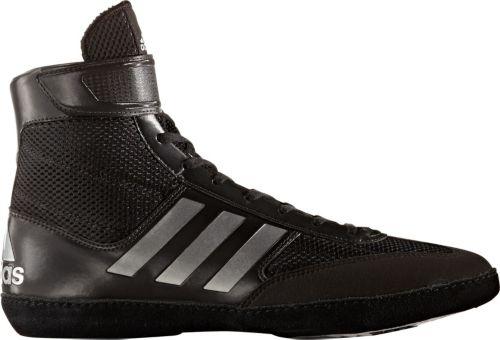 brand new a5e46 2d1c5 adidas Men s Combat Speed V Wrestling Shoe. noImageFound. Previous. 1. 2