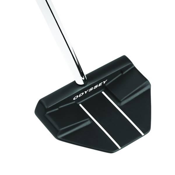 Odyssey O-Works Black #2M CS Putter product image