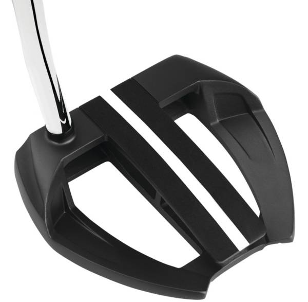 Odyssey O-Works Black Marxman Putter product image
