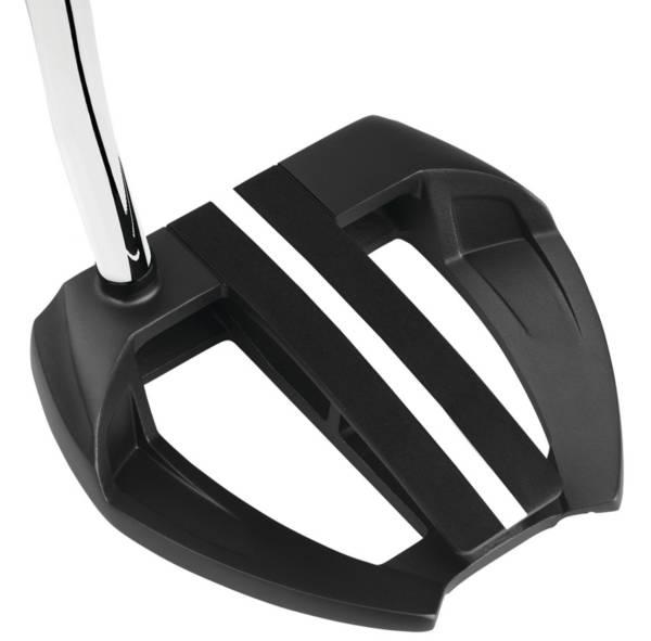 Odyssey O-Works Black Marxman SL Putter product image