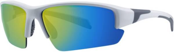 Surf N Sport Langer Sunglasses product image