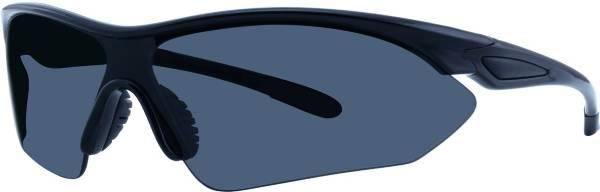 Surf N Sport Smylie Sunglasses product image