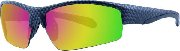 Surf N Sport Snowboarder Sunglasses product image