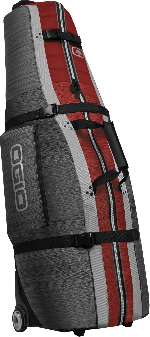 OGIO 2018 Creature Travel Cover product image