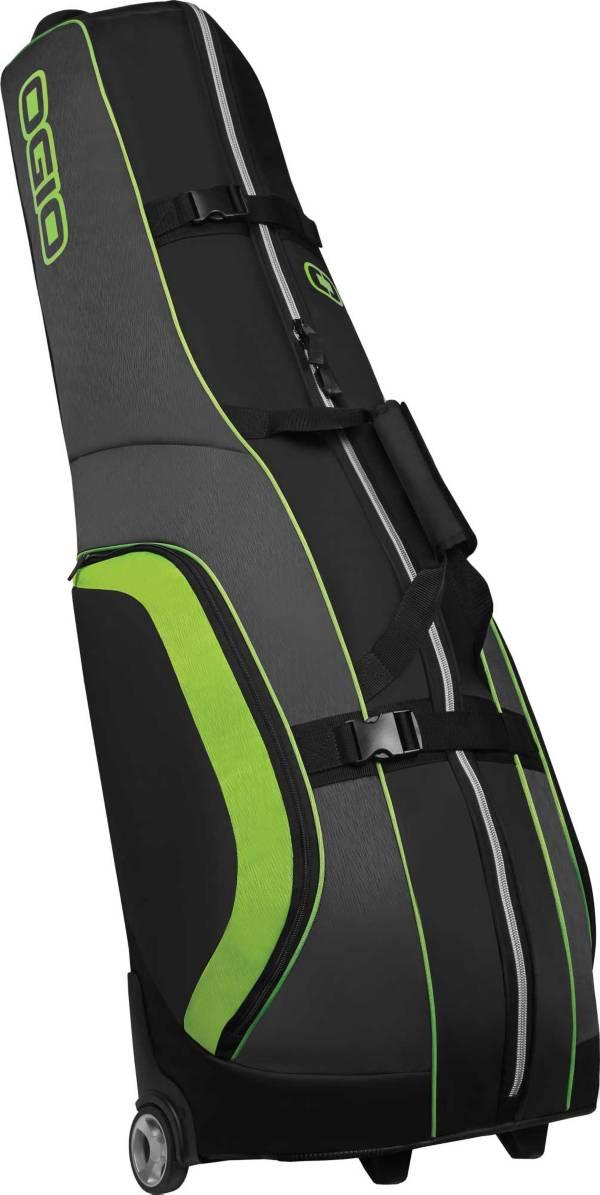 OGIO 2018 Mutant Travel Cover product image