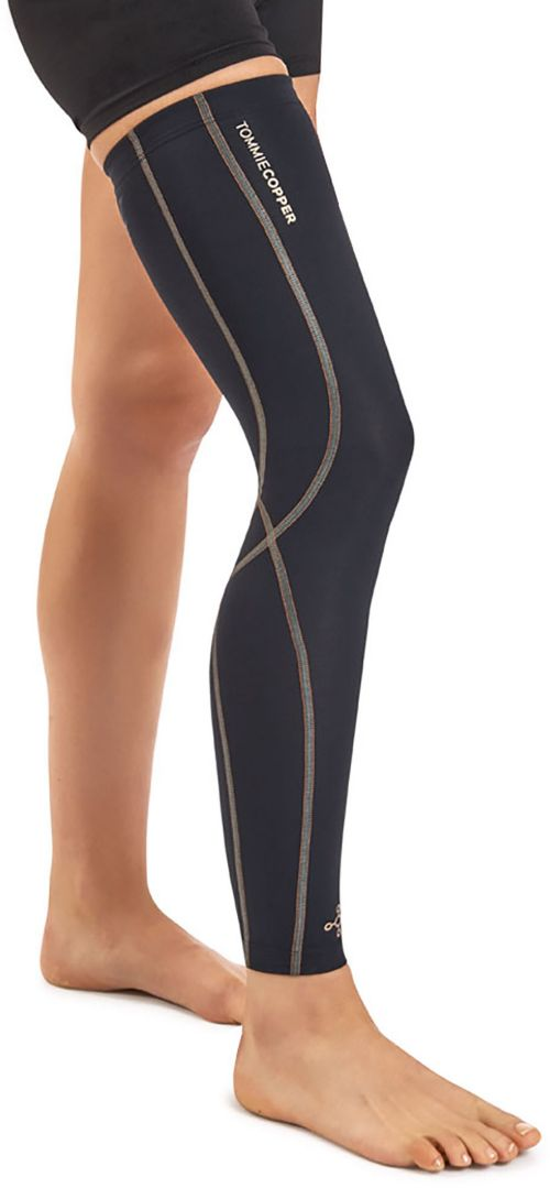 9e60427de Tommie Copper Women s Performance Compression Full Leg Sleeve ...