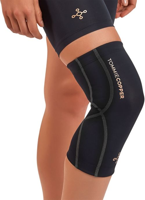 Tommie Copper Women s Performance Compression Knee Sleeve. noImageFound.  Previous cefcde9a51