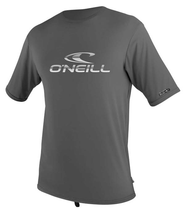 O'Neill Men's Core 2 Short Sleeve Rash Guard product image