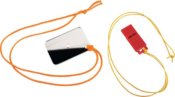 Orion Whistle and Mirror Kit product image