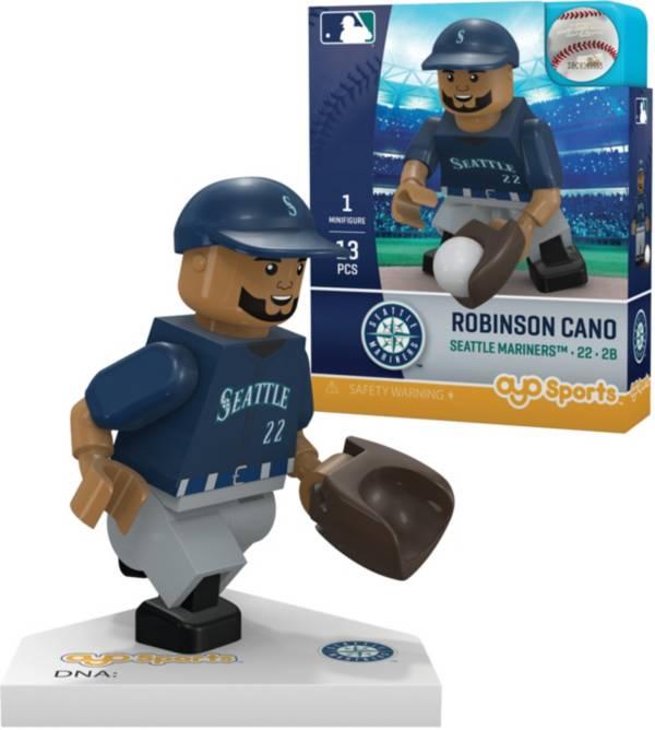 OYO Seattle Mariners Robinson Cano Figurine product image