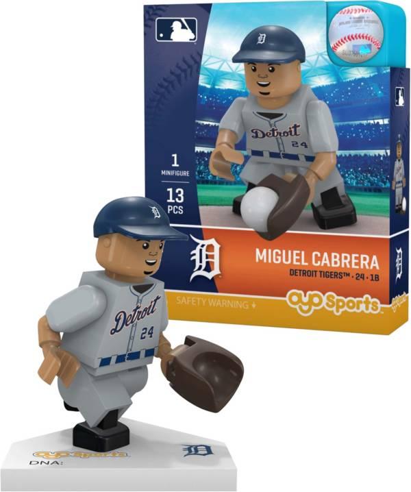 OYO Detroit Tigers Miguel Cabrera Figurine product image
