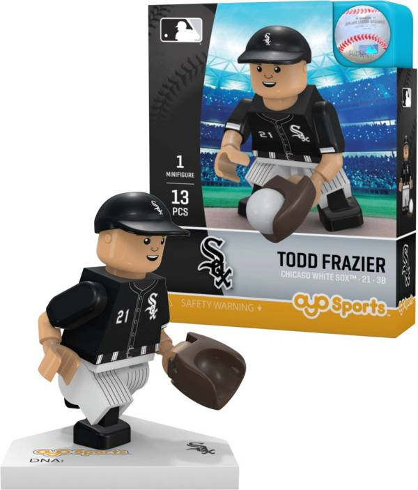 OYO Chicago White Sox Todd Frazier Figurine product image