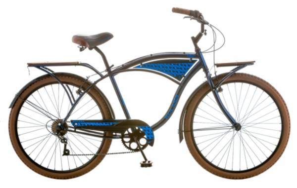 Kulana Men's Kahu 26'' Cruiser Bike product image