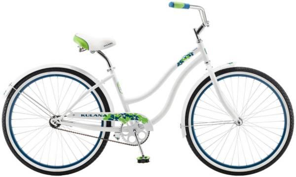 Kulana Women's Makana 26'' Cruiser Bike product image