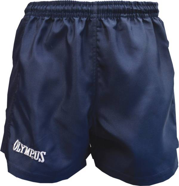Olympus Adult Dominator Rugby Shorts product image