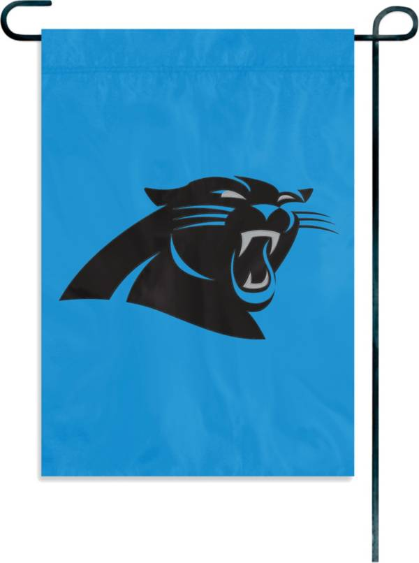 Party Animal Florida Panthers Garden/Window Flag product image