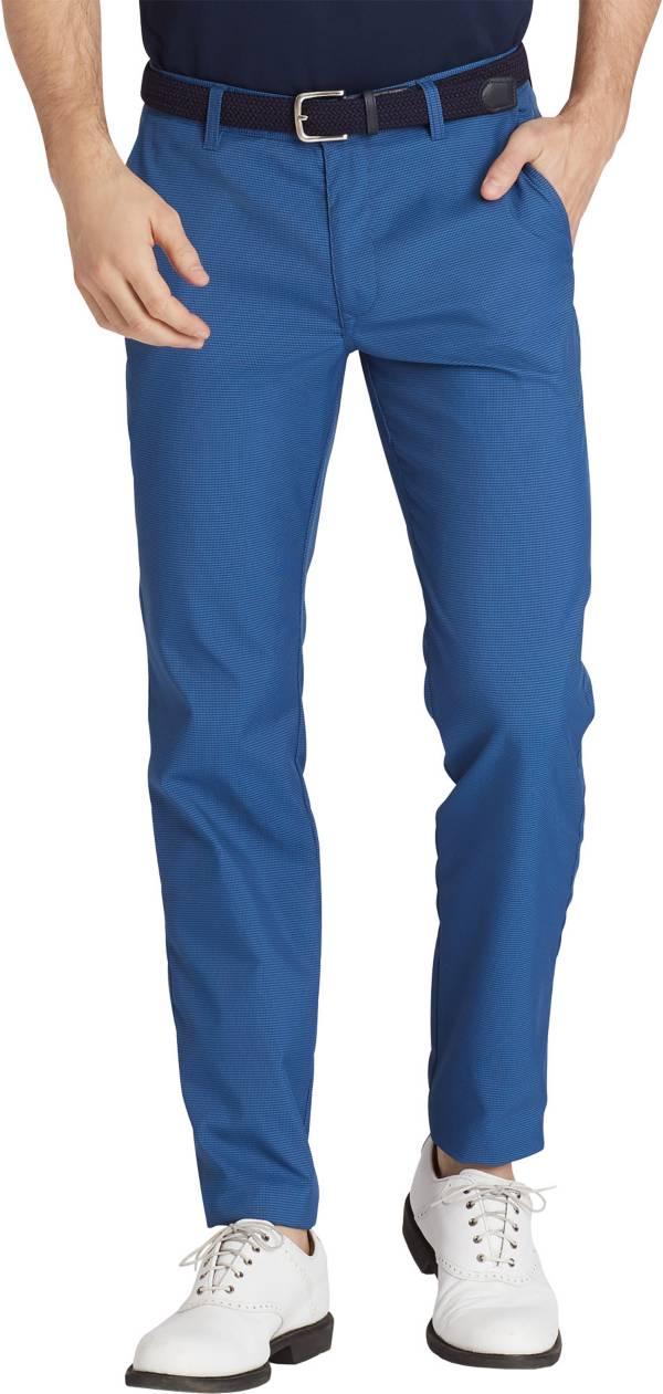 Bonobos The Highland Patterned Pants product image
